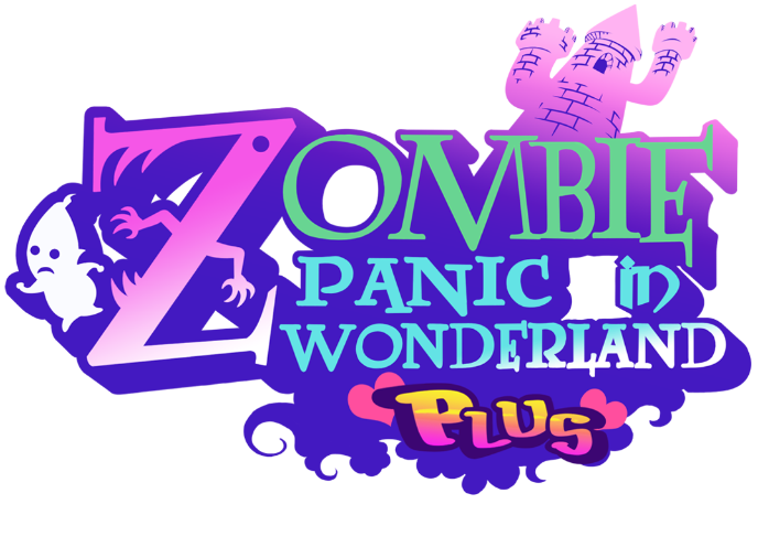 Logo_zombie_panic_in_wonderland_plus