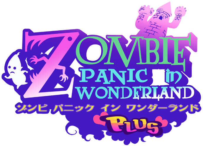 Logo_zombie_panic_in_wonderland_plus_white_borders